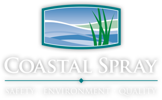 Coastal Spray - Industrial Grounds Maintenance Company Houston, TX